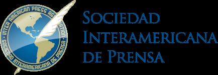 La libertad de prensa enPerú